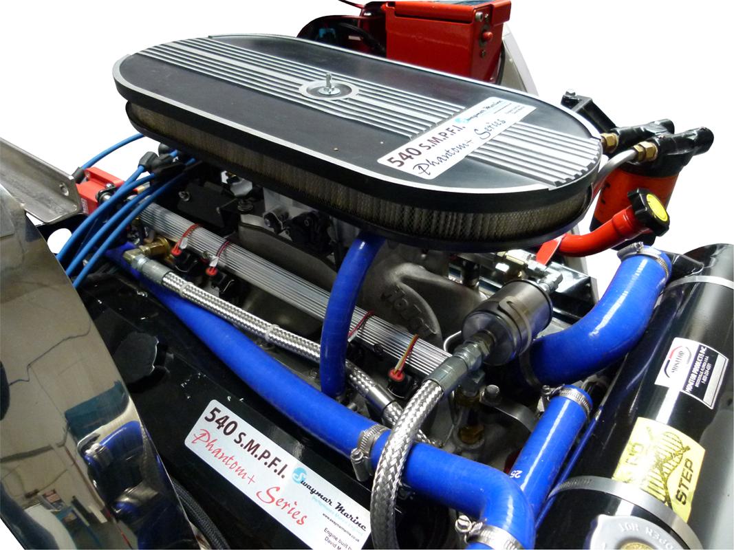 engines tuning big block small marine chevy v8 petrol. Black Bedroom Furniture Sets. Home Design Ideas